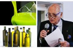 Beffa all'Italia: acquistati 8 mln di euro di olio comunitario ed extracomunitario