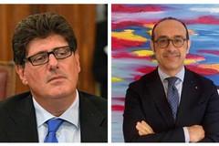 La Direzione regionale del Pd ammette la candidatura di Sabino Zinni