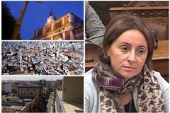 """Con l'avv. Giovanna Bruno, il Partito Democratico discute di """"Urbanistica e applicazione di Ecobonus"""""""