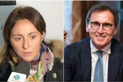 Elezioni amministrative: il Ministro Boccia ad Andria per comizio di chiusura con il candidato Sindaco Giovanna Bruno