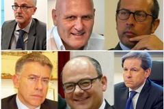 "Parlamentari e consiglieri regionali Forza Italia e Fratelli d'Italia: ""Urge commissariare sanità pugliese"""
