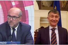 """Di Fazio e Marchio Rossi (Pd): """"Veloci nel rendere forte la ripresa. Sindaco Bruno lotterà per questo"""""""