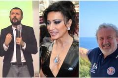 """On. D'Ambrosio (M5S): """"Turismo fermo in Puglia per pandemia, ma Regione conferma il contratto con la superconsulente"""""""