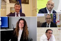 """""""Messina sottosegretario"""": il plauso di Boccia, Mennea, Caracciolo e Marchio Rossi"""