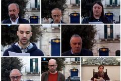 Andria 3 Lab e Andria Bene in Comune, ricordano la prigionia di Aldo Moro in 5 lettere