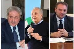 Movimento pugliese in difesa del consigliere Fracchiolla: «Ennesima caduta di stile della comitiva che governa Andria»