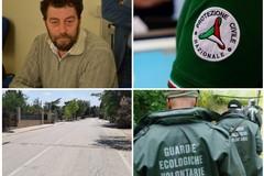 Vigilanza ambientale e lotta al randagismo: il Comune chiede aiuto alle Associazioni