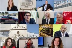 Questura di Andria: le considerazioni del mondo politico e sindacale