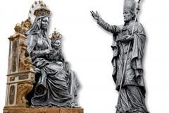 Lettera aperta del prof. Fortunato ai Santi Patroni, San Riccardo e Madonna dei Miracoli