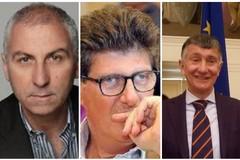 """Lorenzo Marchio Rossi (Pd): """"Buon lavoro anche da Andria ai segretari Pd di Puglia e della Bat"""""""