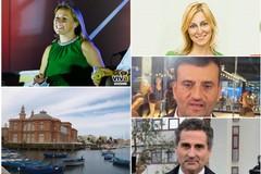 """""""Polittica"""",alla scuola di formazione politica anche i Sindaci Bruno, De Caro e Pascazio"""