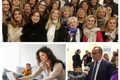 """Mennea (Pd) plaude all'iniziativa """"Amiche per le Amiche"""": «Dalle difficoltà devono e possono nascere le opportunità»"""