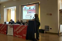 """Cooperative sociali, ad Andria """"trattative con i sindacati per pagamento spettanze"""""""
