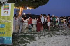 Posteggiatori abusivi a Castel del Monte, la replica della Polizia Locale