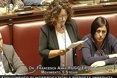"""Salute, on. Ruggiero (M5S): """"Dispositivi per diabete vengano messi a disposizione dei pugliesi"""""""