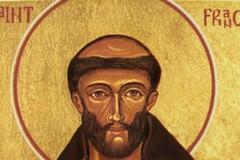 """""""Laudato sì e le parrocchie"""": 2° incontro presso la chiesa di S. Giuseppe artigiano"""