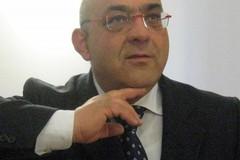 Fiera d'Aprile, la prima volta di Montegrosso: soddisfacente l'affluenza popolare