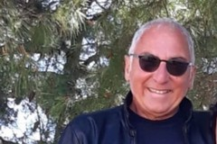 Il barlettano Franco Ruta nuovo segretario Bat del Partito Democratico