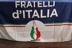 Fratelli d'Italia Andria: «Un'altra vittoria di Fratelli d'Italia a Roma»