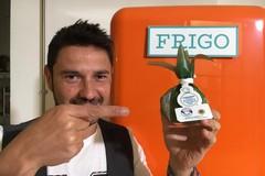 La Burrata di Andria IGP torna nuovamente in tv, con le migliori eccellenze agroalimentari italiane