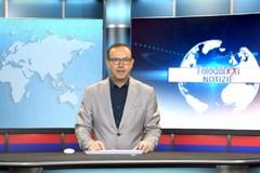 """Teledehon """"spegne"""" il M5S: «Da loro colpo durissimo a democrazia e pluralismo dell'informazione»"""