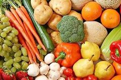 Brutto inizio per l'agricoltura pugliese: -30% i prezzi di ortofrutta ed olio