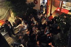 """""""Poesie al tramonto"""" il 14 ottobre ad Andria"""