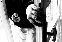 """Sgominata banda georgiana """"della compieta"""" specializzata nei furti in abitazione e ricettazione. VIDEO"""