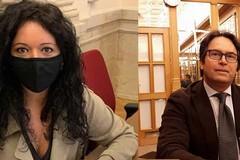 UniPuglia: arrivano fondi per i Patti Territoriali, la Bat e Corato restano fuori