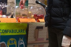 """Anche le scuole di Andria partecipano a """"Confabulare – libri fuori dagli scaffali"""""""