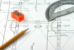 Circolare attuativa Regolamento edilizio tipo, la soddisfazione di Marmo