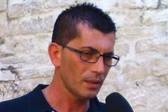 """Beni confiscati, Don Geremia Acri: """"Mia denuncia non nasce oggi, ma dal 2016"""""""