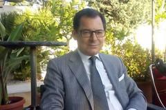 """""""A scuola di legalità"""": incontro con il magistrato Giannicola Sinisi e don Riccardo Agresti"""