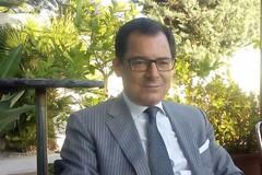 A 25 anni dalla morte di Falcone, Sinisi: «Il ricordo più bello la sua ironia»