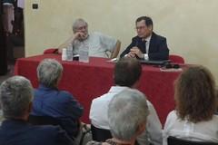 A sicilian patriot, Giovanni Falcone e gli Stati Uniti d'America