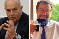 Salvini attacca la Puglia: «I morti non sono serviti a far adeguare il trasporto su ferro»