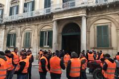"""Gilet arancioni: """"Col decreto Centinaio finalmente abbiamo tempi chiari per la risoluzione dei problemi"""""""