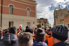 Gilet arancioni: oggi il giorno del presidio di Andria prima della manifestazione di Roma