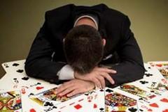 Gioco d'azzardo, no alla proroga: vittoria di tante famiglie