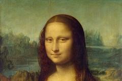 """""""Archetipi di Leonardo: il sorriso"""",  lectio magistralis alla scuola """"Vaccina"""""""
