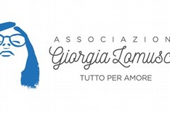 """Al via """"Araund the World"""", la mostra personale di Dino Sambiasi a cura dell'Associazione """"Giorgia Lomuscio"""""""