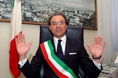 Situazione casse comunali, Sabino Zinni (ESP): «Giorgino non conosce la decenza»