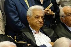 Antonio Giorgino nominato Commissario Straordinario dell'Ordine di Bari