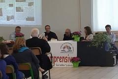 """Giornalisti in erba alla """"Imbriani-Salvemini"""": terza edizione del giornalino scolastico"""