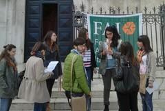 FAI: visita ad Ascoli Satriano con partenza da Andria