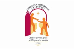 Giornata Mondiale dei Poveri, in programma diversi appuntamenti nei prossimi giorni