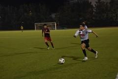 Nuova Andria Calcio: sconfitte per Allievi e Juniores, Giovanissimi a punteggio pieno
