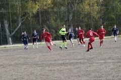 Nuova Andria Calcio, Allievi e Giovanissimi chiudono con due vittorie il 2018