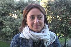 Verso le elezioni comunali: lunedì 6 luglio presentazione candidata Sindaco Giovanna Bruno