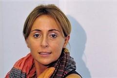 Piattaforme digitali etecnologie IoT: il Sindaco di Andria Giovanna Bruno al Forum PA